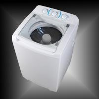Best Top Loading washing machine 12kg wholesale