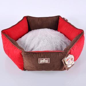 Best Pet Beds (DH-220A) wholesale