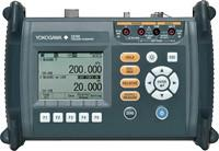 Best High Accuracy and Long Stability CA700 Pressure Calibrator wholesale