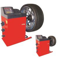 Best Automatic Tire dynamic balancing equipment AOS708 wholesale