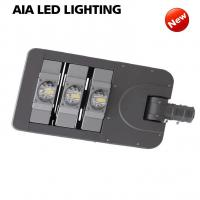 Best 160W outside IP65 exchangeable LED street lighting fixture for High way wholesale