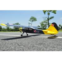 Details of 4 CH 10A Brushless Trainer Beginner RC ...