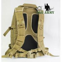 Best 2015 hot sale military outdoor Bag wholesale