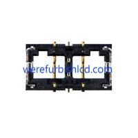 Best FPC connector iphone 6 plus 5.5 Battery FPC Connector Port on mainboard wholesale