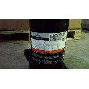 Cheap 3.5HP Refrigeration Scroll Compressor Copeland Model ZB26KQE-TFD-558  R404A wholesale