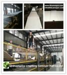 Best Needle corrugator belt manufacture in China wholesale