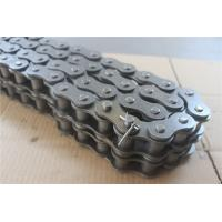 Best Jiangxi chain factory direct sales of roller chain wholesale 140-2 lattice Rui industrial chain wholesale