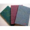 Buy cheap Heavy Duty Hand Pad/Sheet (JY-0019) from wholesalers