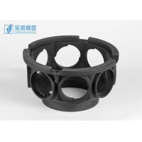 Best High Precision SLA 3D Printing Service For Electric Equipment , Auto Industry wholesale