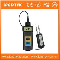 Best Wood Moisture Meter MC-7806 wholesale