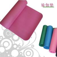 Details Of Brand New High Quality 10mm Sports Pad Mat