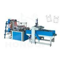 Best Computer Control Auto Punching Bag Making Machine wholesale