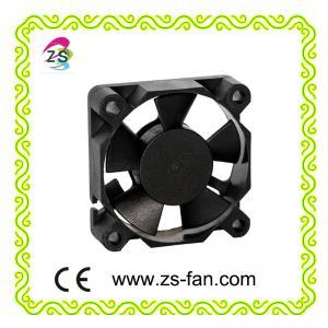 5v 12v 35X35x10MM dc fan,hard hat cooling fan 35mm axial fan