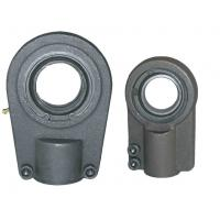 Hydraulic cylinder rod ends images