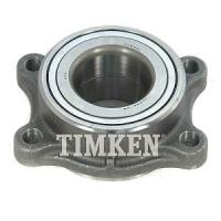 Best Wheel Bearing Assembly Rear TIMKEN BM500006         tone ring	 accessories motor	       solid foundation wholesale