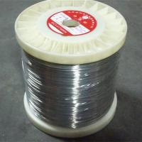 Best Magnifier 7904 soft magnetic alloy, Permalloy 80 wire for shielding and lamination wholesale