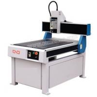 Best CA-6090 mini 3d cnc router/metal stone engraving machine on sale wholesale