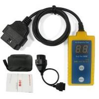 Cheap BMW SRS / AIRBAG RESET TOOL B800 Car Auto Reset Diagnostic Scanner for BMW Fault Code Reader wholesale