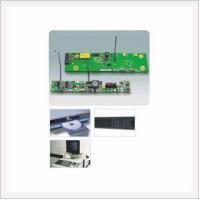 Best AJ762A StorageWorks 81E PCI-e 8Gb Fibre Channel Host Bus Adapter Single Port - host bus adapter wholesale