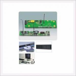 AJ762A StorageWorks 81E PCI-e 8Gb Fibre Channel Host Bus Adapter Single Port - host bus adapter