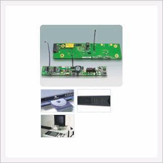 Cheap AJ762A StorageWorks 81E PCI-e 8Gb Fibre Channel Host Bus Adapter Single Port - host bus adapter for sale