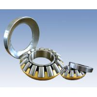 Best High Precision Sealed Roller Bearings 292/800 90392/800 Z1V1 , Z2V2 , Z3V3 wholesale