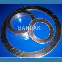 Best Reinforced Graphite Gasket wholesale