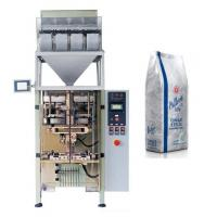 Best grains/rice weighing and packaging machinery wholesale