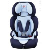 Best Europe Standard Child Safety Car Seats / Infant Car Seats For Girls / Boys wholesale