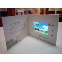 """China 1024 * 600 Resolution LCD Video Card 7 """" With Vista / Windows 7 Operation System on sale"""