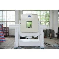 Best WKZT2-30 2 Axis Rate Table With Temperature Chamber φ530mm Table Surface Dimension wholesale