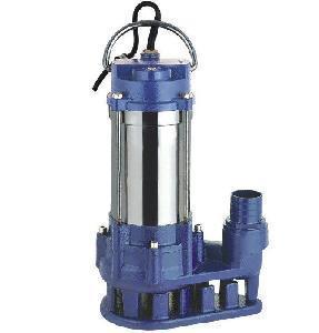 Best TB-WQD Sewage Submersible Pump 2010 wholesale
