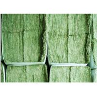 Buy cheap Durable Woven Polypropylene Hay Bale Sleeves for Wrapping and Packaging from wholesalers