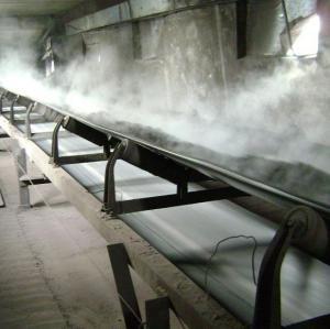 Best Acid Resistant Alkali Resistant Conveyer Belt wholesale