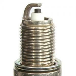 Best Honda Accord Civic Auto Spark Plugs Fit 1.6L 2.0L (1985-1994) BPR6ES11 wholesale