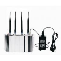 Buy cheap Mobile Phone Breaker/Jammer/Isolator (NEI-J808A) from wholesalers