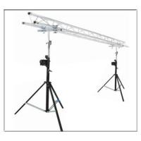 Details of lighting truss stand 104365175 for Cheap trusses for sale
