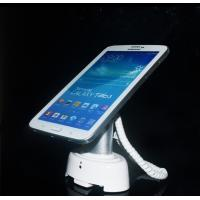 Best COMER anti theft Display stands holders for tablet pc retail stores with alarm sensor cables wholesale