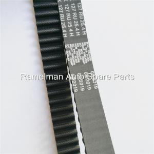 Best automotive timing belt synchronous belt oem06A109119C/06A109119M /138s8m23 VW AUDI  micro timing belt wholesale