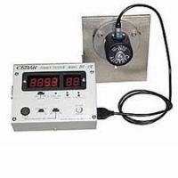 Cheap 2nm, 4nm, 8nm calibrating Digital Adjustable Torque Screwdriver wrench testing for sale