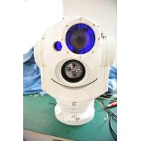 Best Reliable EO Ir Imaging Systems Electro Optical Reconnaissance And Evidence Taking wholesale