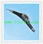 Best Air-Prophy Unit TRE503 wholesale