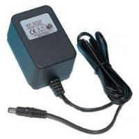 Best 24VDC 5A, 100-240VAC, 50-60Hz cctv camera accessories Power supply for switched wholesale