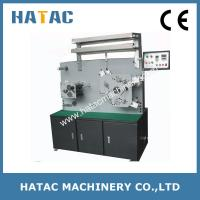 wholesale ribbon printing machine