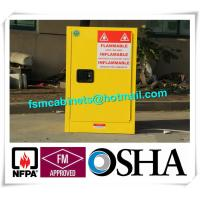 Best Explosion Proof Industrial Safety Cabinets For Anti Explosion CE ISO OSHA wholesale
