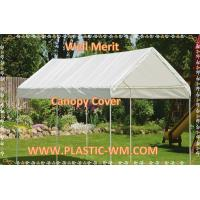 Best Custom-Mae Canopy Tarp Canopy Top  Canopy Tents  Canopy Fabric  Canopy Covers wholesale