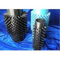 Quality ASTM A213 T11 T22 T5 T9 T91 Welding Stud Tubes SMLS Carbon Steel Material wholesale