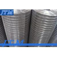 China [China Supplier]GL welded wire mesh/iron welded wire mesh panel/2x2 galvanized welded wire mesh on sale