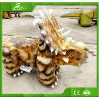 Best hot sale Animatronic dinosaur and animal toy cars made in China wholesale