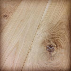 Best Carbonized oak engineered flooring wholesale